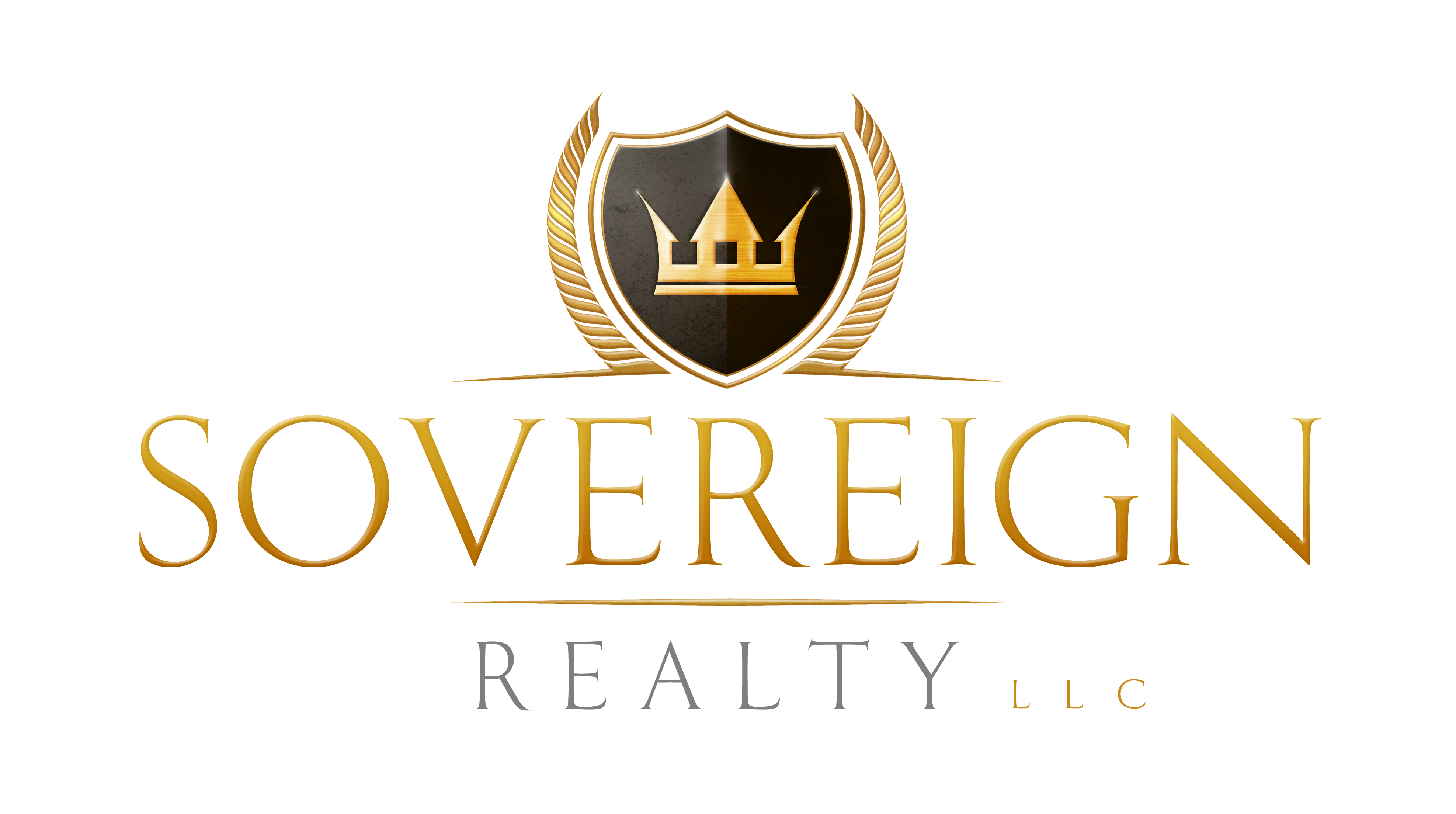 Sovereign Realty